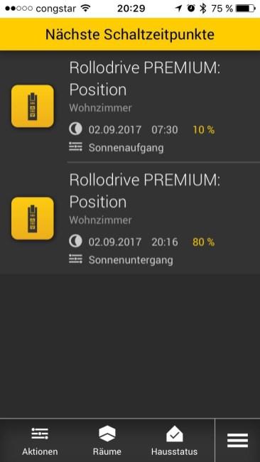 rollodrive_screenshot_5