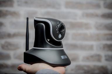 20180128-instar-8015HD-3