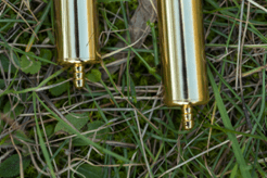 gold_dowsing_l_rods
