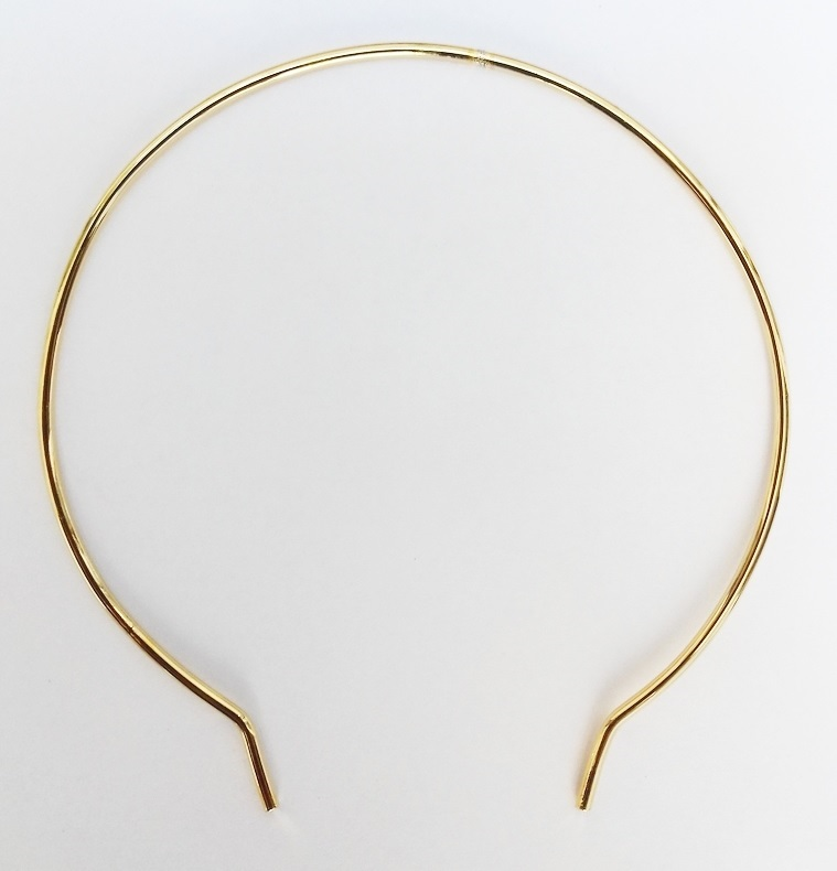 loop antenna apollo golden rods for dowsing