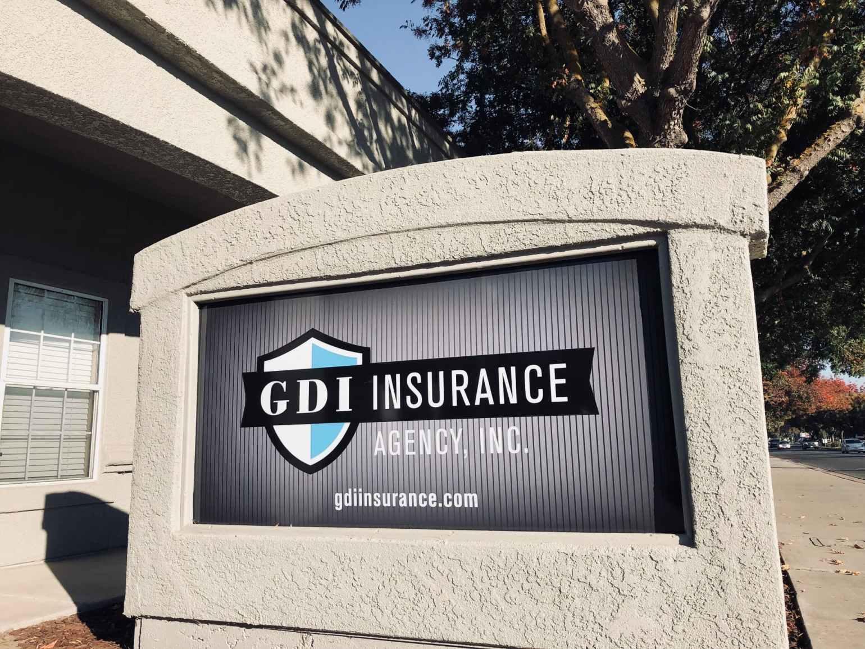 GDI Insurance