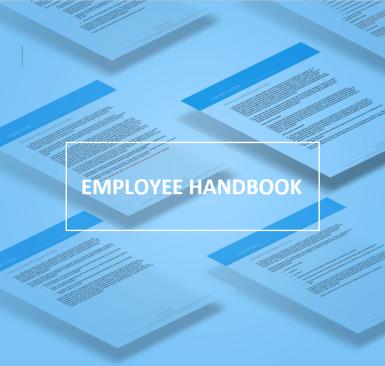 employee handbook download gdi insurance