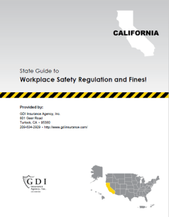 CA_Workplace_Safety