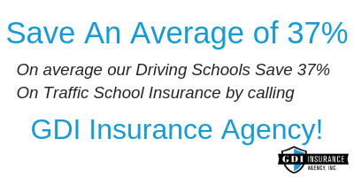 Save an average of 37% (1)