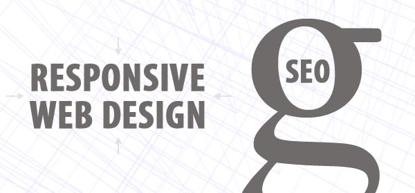 Responsive Web Design Solutions and Enhance Web Presence