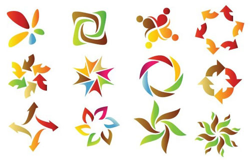 free vector graphics and