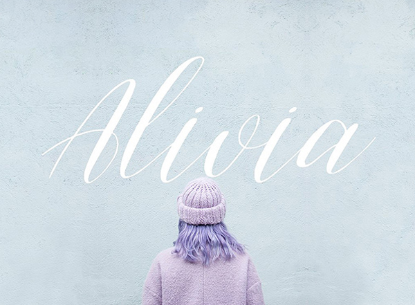 100 Greatest Free Fonts for 2018 - 40