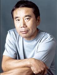 foto Murakami