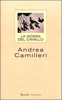 copertina del libro la_mossa_del_cavallo