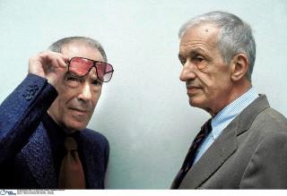 foto Fruttero e Lucentini