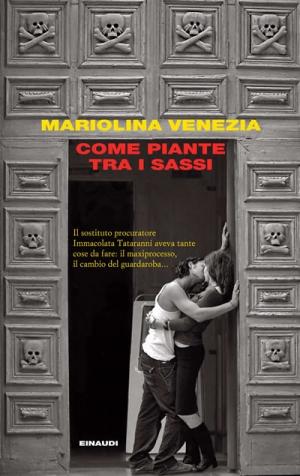 Come-piante-tra-i-sassi-di-Mariolina-Venezia_oggetto_editoriale_w300