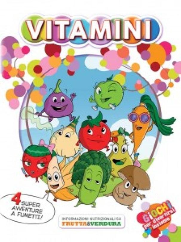 Coop_Vitamini cover libro