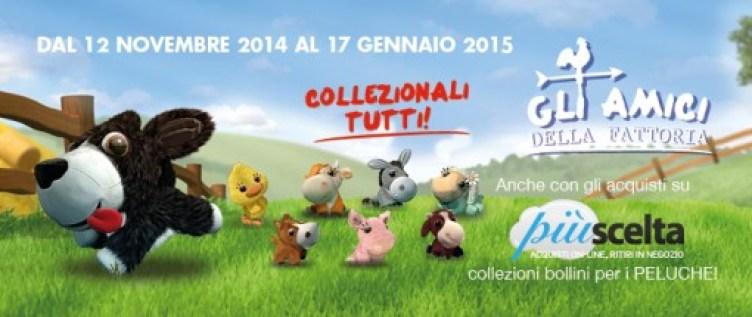Unicoop Firenze-amici-fattoria