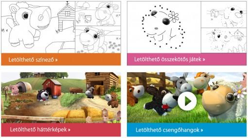 Coop HU web-letoltheto-cukisagok