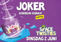Deen joker 260x180px2