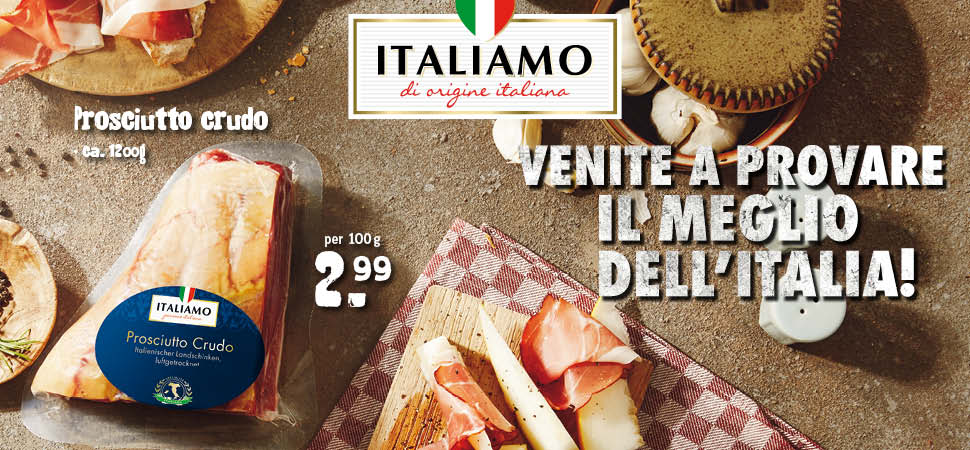 Lidl Italiamo CH_970x450