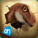 AH APP Dinos icon