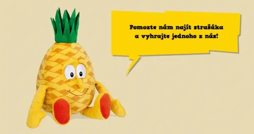 billa-ananas