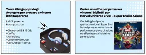 carrefour-premi-Avengers
