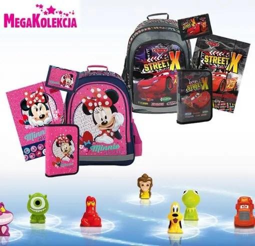 Wikkeez Concours Merchandising