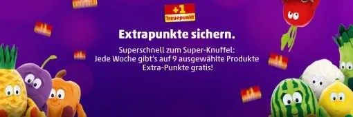 penny-super-knuffel-extrapunkte