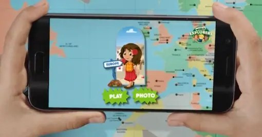 woolworths-world-explorers-app-2