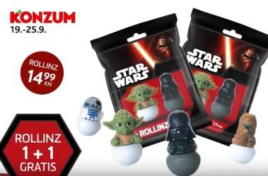 star-wars-rollinz-konzum