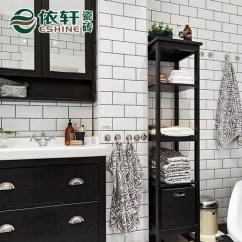 Beveled Subway Tile Kitchen Cabinet Pictures Eshine依轩75 150mm地铁砖宜家厨房瓷砖卫生间白砖墙砖色面包砖 Tmall Com天猫