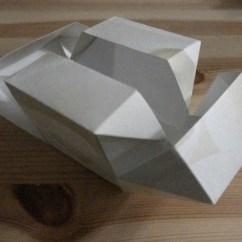 Folding Origami Box Diagram Kawasaki Bayou Parts Square Research On Packaging