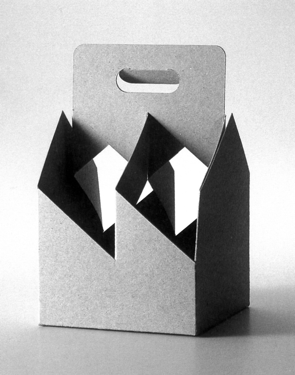 Templates Research On Packaging
