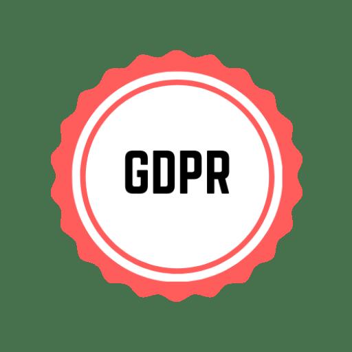GDPR Diritto all'oblio