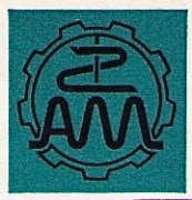 institute for Work-Related Medicine