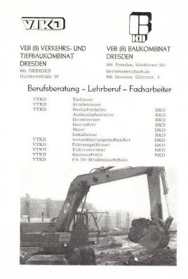 Program - DD VEB_ad