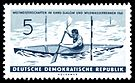 Stamps_of_Germany_(DDR)_1961,_MiNr_0838