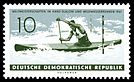 Stamps_of_Germany_(DDR)_1961,_MiNr_0839