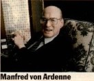 extra - Ardenne_solo