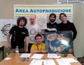 Le Cronache di Populon - Play Modena 2015 + GdrTales