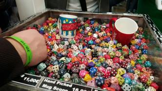 stand chessex lucca 1