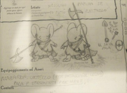 scheda-mouse-guard-5