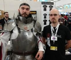 cosplay-prete-di-sigmar-e-giocatore-di-orchi-lucca-2016