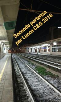 partenza-lucca-cg-2016-secondo-giorno