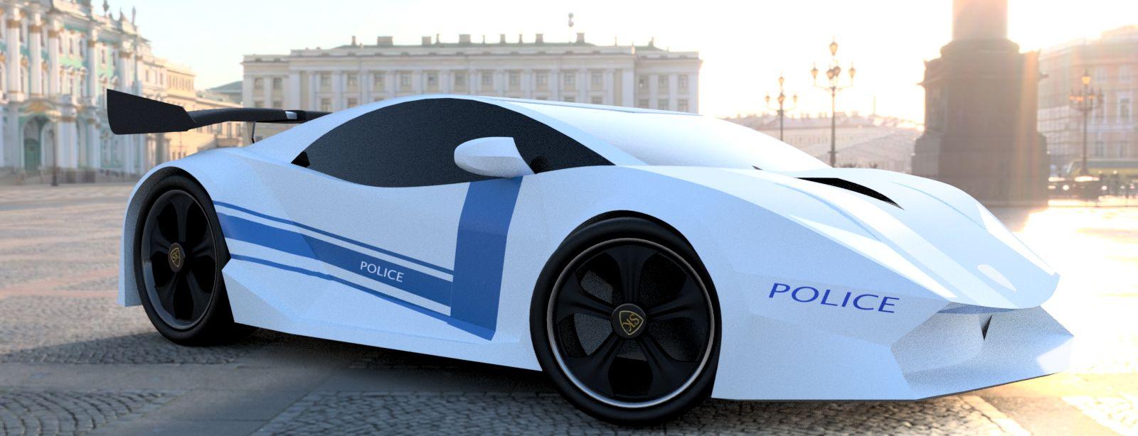 hight resolution of concept car 2 v24 3500 3500