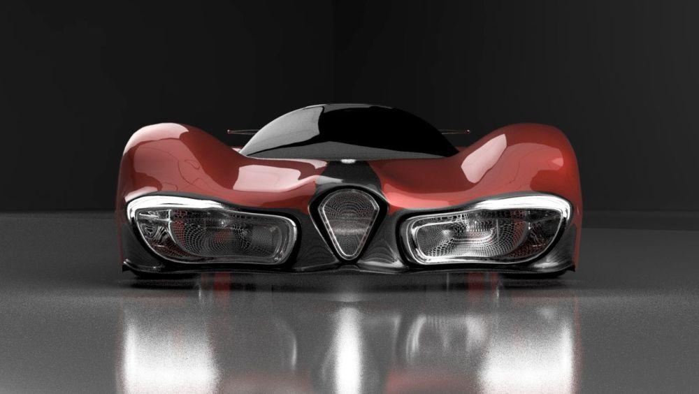 medium resolution of alfa romeo concept 1 v24 render ready v4