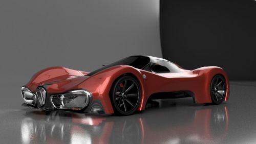 small resolution of alfa romeo concept 1 v24 render ready v4