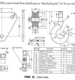 hook trolley 3500 3500 [ 1969 x 1038 Pixel ]