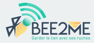 Image Bee2Me