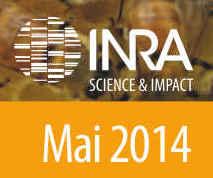 INRAmai2014