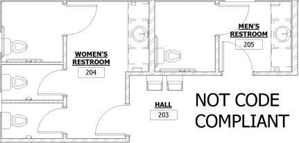 Restrooms Example 3.jpg