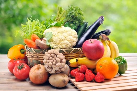 Risultati immagini per alimentazione verdure