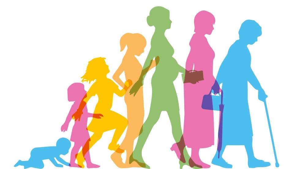 Si celebra la giornata della Salute della donna: eventi e screening  gratuiti - Giornale di Sicilia